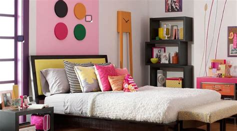 best way to paint a room 17 best images about all about paint on paint colors outdoor rugs and paint