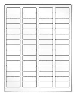 avery templates for return address labels avery tab templates bikeboulevardstucson com