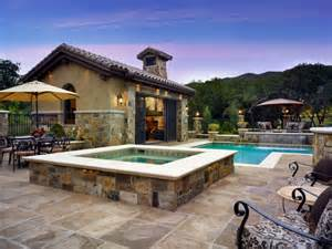 Colorado Kitchen Designs ferdian beuh tuscan style backyard landscaping pictures 9