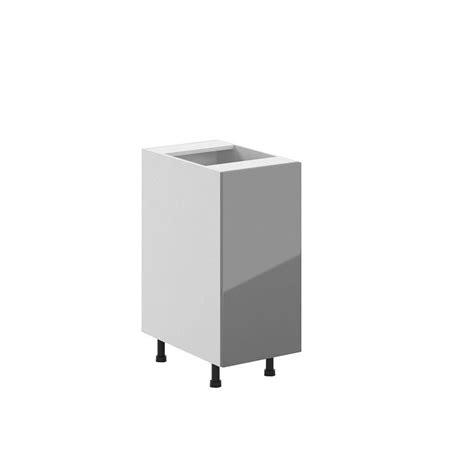glacier bay pantry cabinet glacier bay 15 in x 78 in x 17 in pantry cabinet in