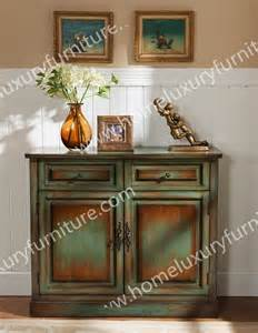 Curio Cabinets Hobby Lobby Furniture Hobby Lobby In Antique Small Wooden Cabinet M 956