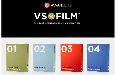 vsco film adalah asvan blog vscofilm pack 01 02 03 04