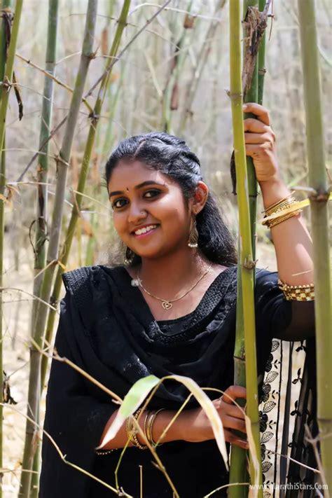 sairat photos com rinku rajguru sairat movie actress photos biography images
