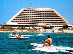 Outdoor Rooms Direct - cheap latakia beach hotel deals save up to 88