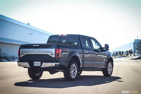 2017 ford f 150 king ranch doubleclutch ca