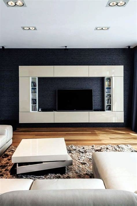 media walls living rooms best 25 tv wall units ideas on wall units wall unit decor and tv entertainment units