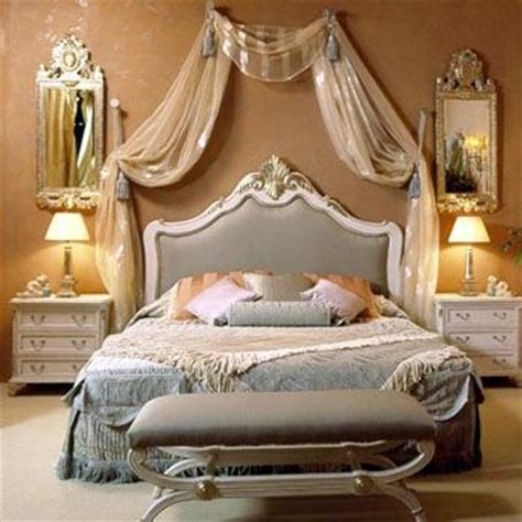 Www Home Decorating Ideas by Small House Decoration Pakistan Urdu Bedroom Tips Ideas
