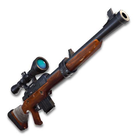 fortnite without guns fortnite battle royale 101 tips gamer problems