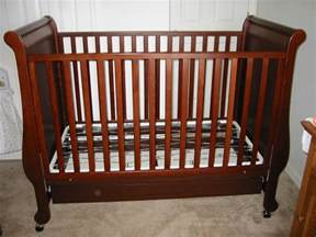 pali baby furniture