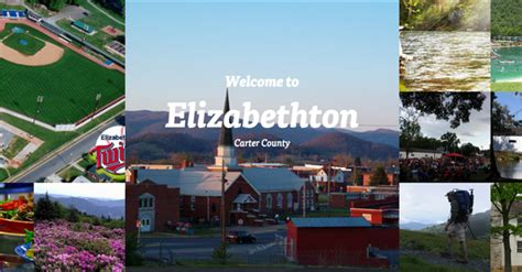 Divorce Records Sullivan County Tn County 1 Of 4 New Retire Tennessee Partners Www Elizabethton