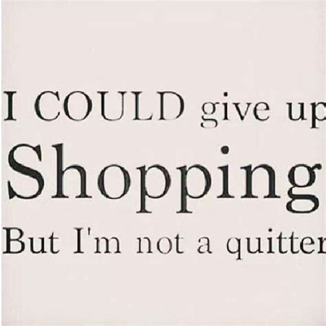 Jumper Shopholic 17 best images about confession of being a shopaholic on