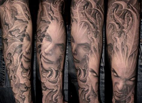 best tattoo artists in new york new york tattoos