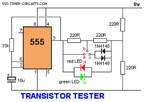 membaca transistor 2n3055 kode transistor npn 28 images 4 introduction to transistors components of electronic devices