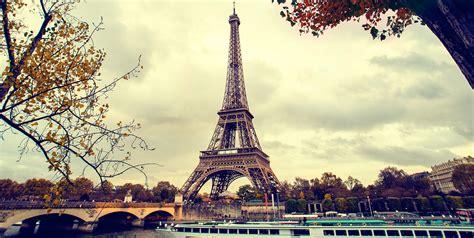 imagenes bonitas de paisajes de paris free tour torre eiffel y cos el 237 seos buend 237 a tours