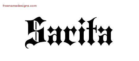 design my name tattoo online free name designs sarita free z names