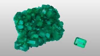 Batu Agate Batu Batu Asli Batu Tidak Sintetik mengenal batu syntetic permata kalimantan shop