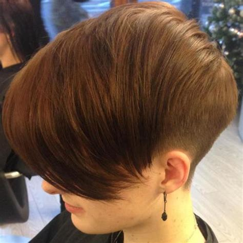 classy and marvelous wedge haircuts ohh my my wedge haircuts with bangs hairstyles classic wedge 20