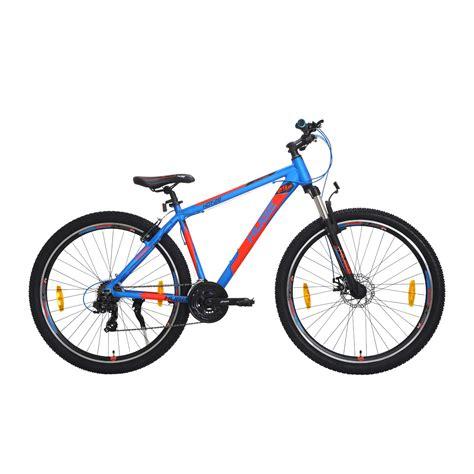 best bicycle huge bicycle best seller bicycle review