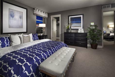 light blue master bedroom bedroom ideas light blue master bedroom elegant nice