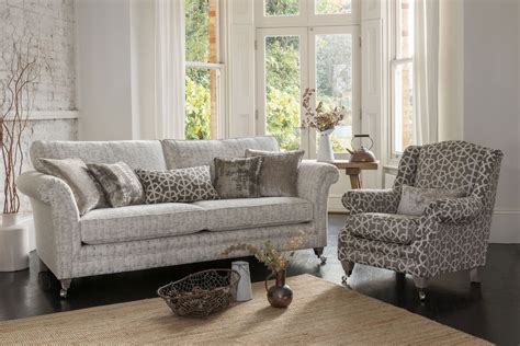 alstons sofa alstons lowry grand sofa mj bird