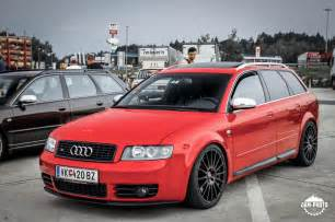 B6 Audi S4 Wagonwednesday This Is My Audi S4 B6 Avant And I Really