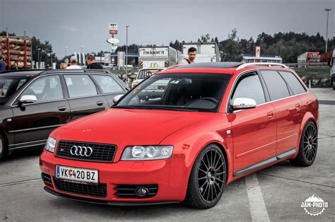 Audi S4 B6 Avant audi s4 b6 avant www imgkid the image kid has it