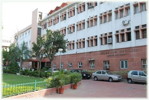 Indian Laws Search About Indian Institute In New Delhi Delhi