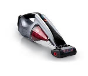 Best Handheld Vacuum For Stairs by Best Vacuum For Stairs Top 11 Best Rated Portable Vacuums