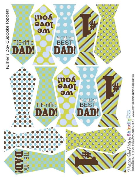 printable children s day banner fathers day free printable banner father s day