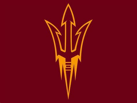 asu colors 135 best images about rep your colors on