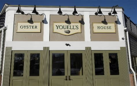yules oyster house yules oyster house house plan 2017