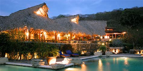friendly resorts the top 10 eco friendly hotels