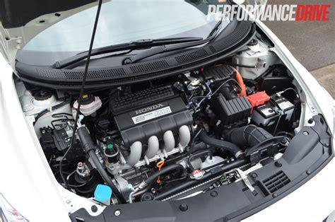 z engine 2012 honda cr z sport engine