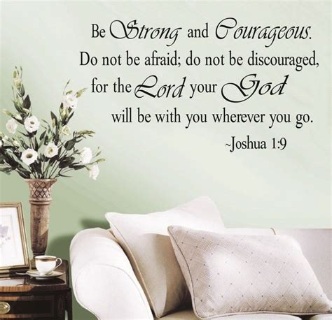 inspirational quotes wall stickers inspirational religious quotes reviews online shopping