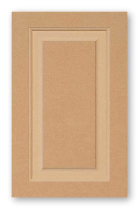 mdf kitchen cabinet doors mdf replacement cabinet doors mdf thermofoil cabinet