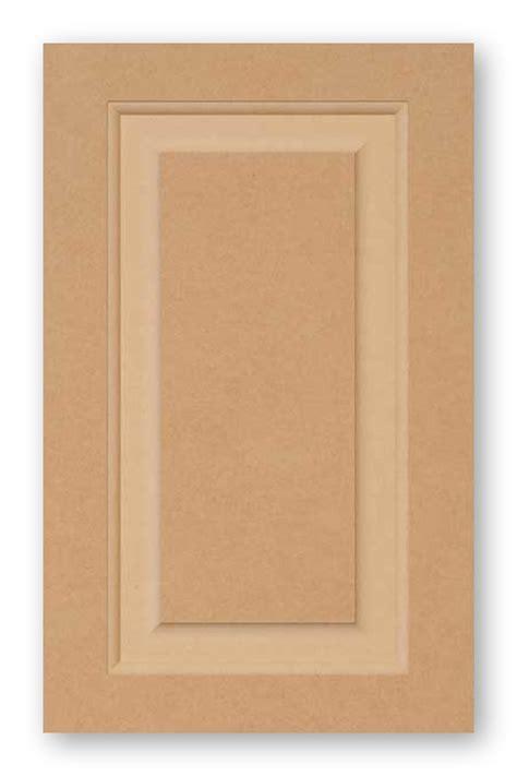 MDF Cabinet Doors   AcmeCabinetDoors.com