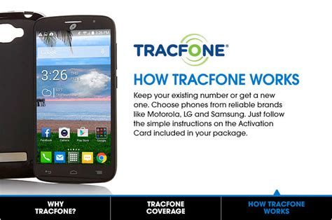 walmartone app for android safelink phones replacements 28 images droid braves the elements the 5 toughest android