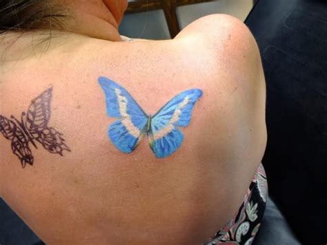butterfly tattoo studio 17 best images about tatuadores retratos on pinterest