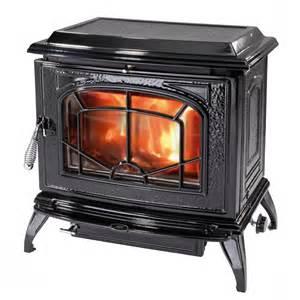 Gas Wood Burning Stove Berrington Solid Fuel Wood Burning Stove