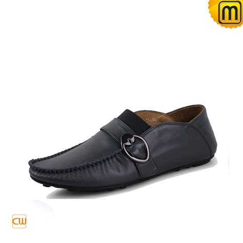 moccasin loafer s leather moccasin loafers shoes cw709019