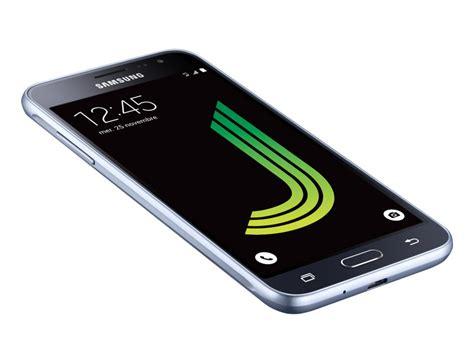 Samsung J3 2016 Ok galaxy j3 2016 samsung