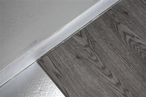floor and decor gretna 100 floor and decor gretna floor and decor mesquite tx