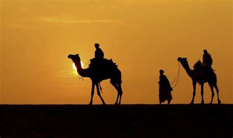 Kisah Para Shahabiyah kisah dan bukti kecintaan para sahabat kepada rasulullah saw fiqih muslim