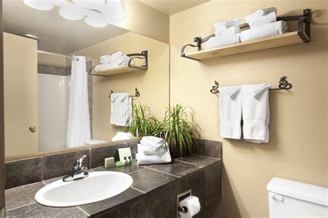 bathroom set up home design