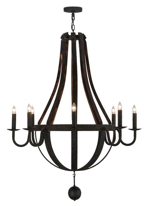 barrel stave chandelier barrel stave chandelier belgium barrel stave chandelier