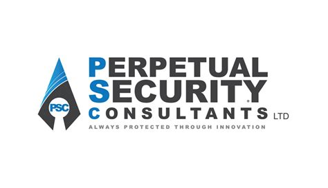 perpetual security consultants miz rahman creative