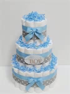 best 20 diaper cakes for boys ideas on pinterest diy diaper cake cloth diaper cakes and