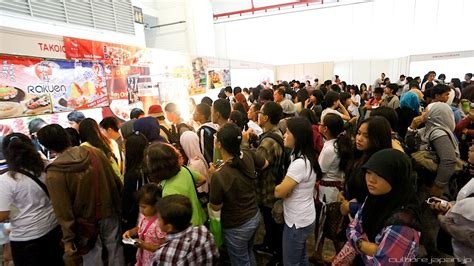 event images for anime festival indonesia 2012