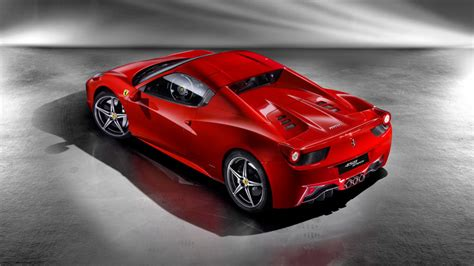 price for 458 2015 458 review prices specs