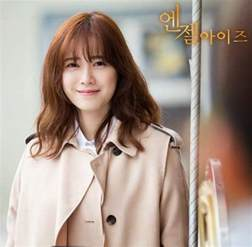 goo hye sun 2014 goo hye sun discusses her love life on gong hyung jin s